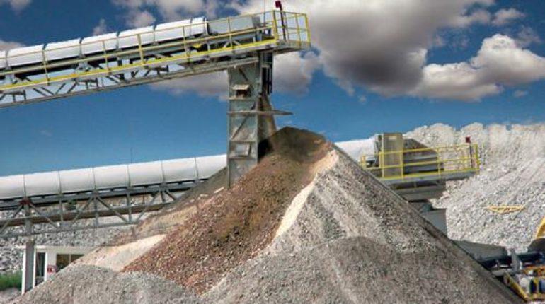 báo cáo hoàn thành công trình bảo vệ môi trường sản xuất clinke