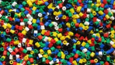 đánh giá tác động môi trường cơ sở sản xuất sản phẩm nhựa