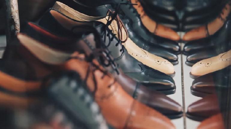 đánh giá tác động môi trường cơ sở sản xuất và gia công giày dép